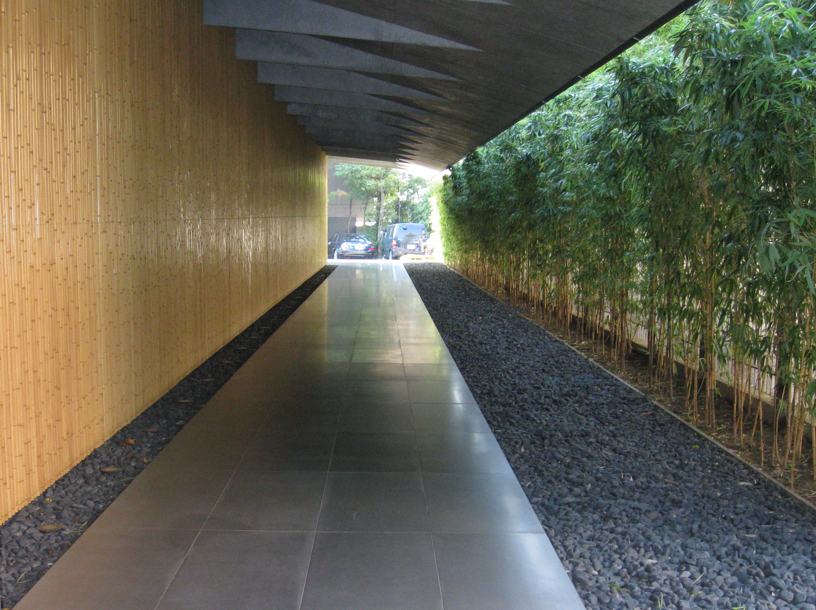The Nezu Museum Amp Garden Tokyo The Way Of Words