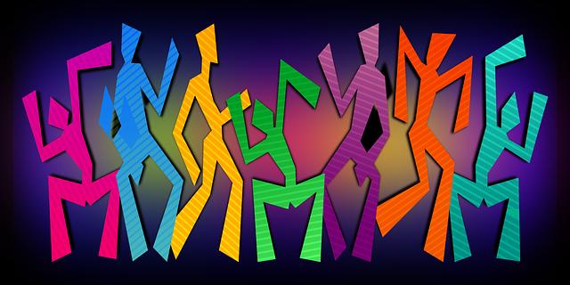 Image credit to pixabay.com
