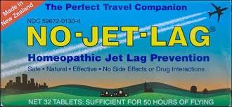 Where to buy http://www.nojetlag.com/where-to-buy-No-Jet-Lag.html