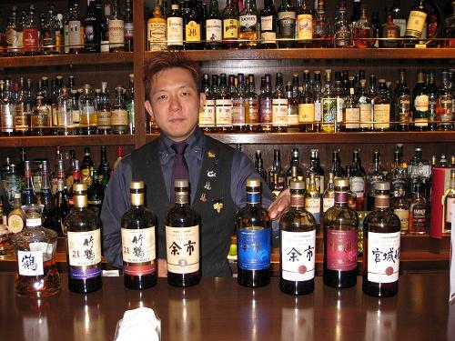 Sano Hidetada