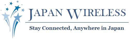JapanWireless-logo